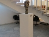 Художествена галерия Станка Димитрова