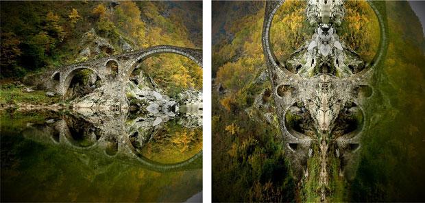 [Obrazek: dyavolskiyat-most.jpg]
